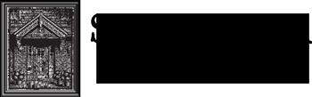 Sicora   Design Build Logo