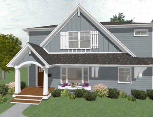 Fall Home Remodelers Showcase